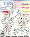 res10resmagazine