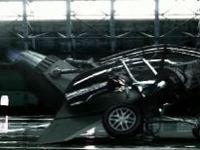 Saab Transformer