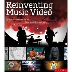 reinventingmusicvideocover_1.jpg