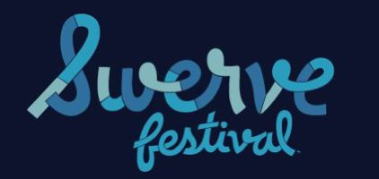 Swerve Festival LA